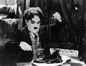 Gold-Rush-Chaplin-300x231-1